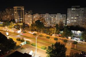 Dacia Boulevard