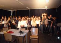 Austausch Lessinggymnasium Lycee Dumont d Urville Toulon