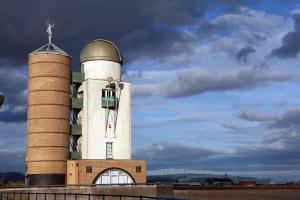 Swansea_Observatorium