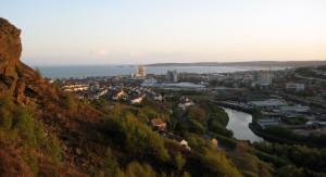 Swansea_vom_kilvey_hill
