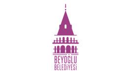 Beyoğlu (Türkei)
