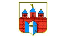 Bydgoszcz (Polen)