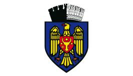 Chisinau (Moldawien)