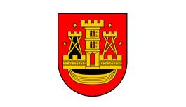 Klaipeda (Litauen)