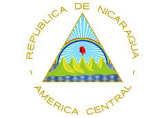 ABSAGE: Infoabend zu El Viejo/Nicaragua