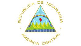 El Viejo (Nicaragua)