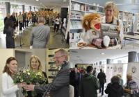 Von der Patenschaft zur Partnerschaft: 100 Jahre Mannheim – Memel / Klaipeda