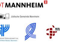 Hilfe für Mannheims Partnerstadt – Gemeinsamer Spendenaufruf für Haifa nach verheerenden Waldbränden