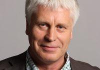 Der Förderverein für Städtepartnerschaften Mannheim trauert um sein Gründungsmitglied Stadtrat Wolfgang Raufelder MdL