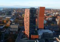 Reise in Mannheims Partnerstadt Klaipeda