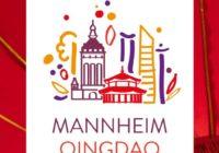 """Ausstellung """"Qingdao und Mannheim, damals und heute"""" Kostenlose Führung"""