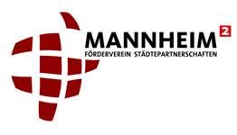 Bund und Land finanzieren Corona-Hilfsprojekte für Mannheims Partnerstädte